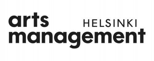 Arts Management Helsinki