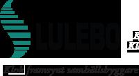 Lulebo AB