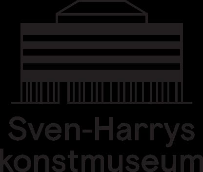 Gå till Sven-Harrys konstmuseums nyhetsrum