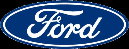 Aller vers la salle de presse Ford Motor Company (Switzerland) SA
