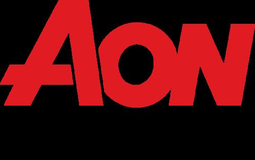 Gå till Aon Sweden s nyhetsrum