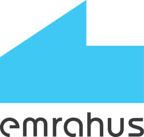 Gå till Emrahuss nyhetsrum