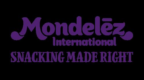 Go to Mondelez UK's Newsroom