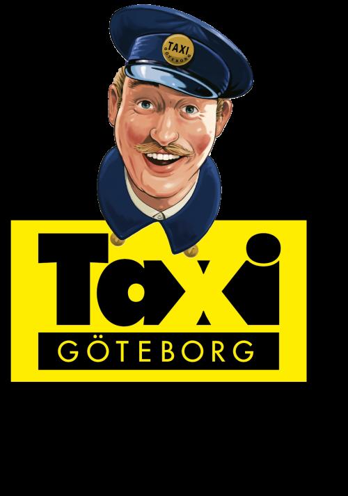 Gå till Taxi Göteborgs nyhetsrum