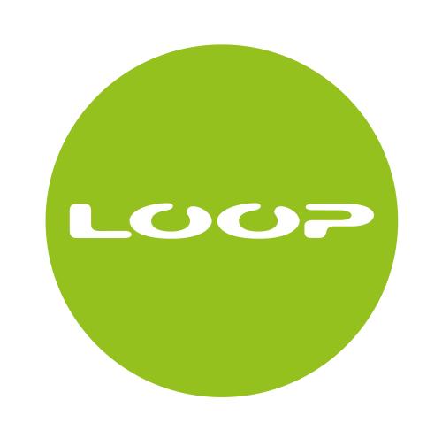 Link til LOOP Fitnesss newsroom
