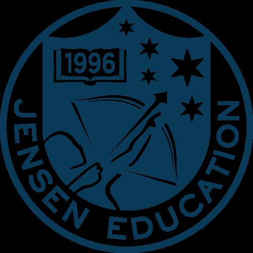 Gå till JENSEN educations nyhetsrum