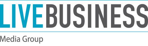 Gå till Live Business Media Group Sweden ABs nyhetsrum