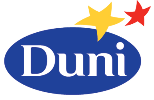 Duni AB - Supplier of Goodfoodmood® - Mynewsdesk