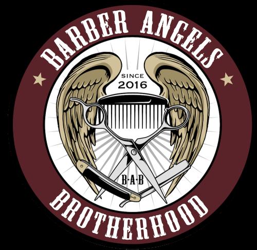 Zum Newsroom von Barber Angels Brotherhood e.V.