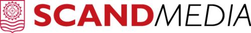 Go to Scand-Media Corp., Ltd.'s Newsroom