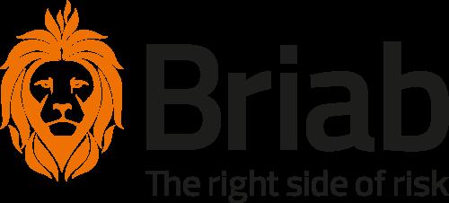 Gå till Briab Brand & Riskingenjörerna ABs nyhetsrum