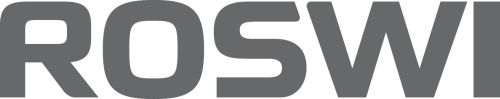 Link til Roswi DKs newsroom
