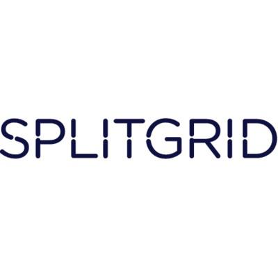 Gå till Splitgrid ABs nyhetsrum