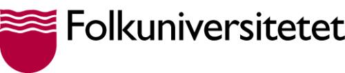 Gå till Folkuniversitetets nyhetsrum