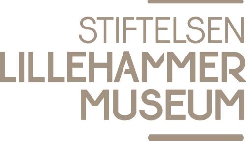 Link til Stiftelsen Lillehammer museums presserom
