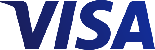 Go to Visa Česká republika's Newsroom