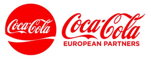 Gå till Coca-Cola Sverige s nyhetsrum