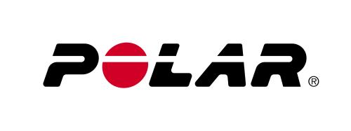 Polar Electro Finland Oy