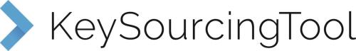 Gå till KeySourcingTools nyhetsrum