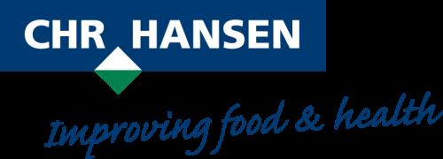 Go to Chr. Hansen A/S's Newsroom