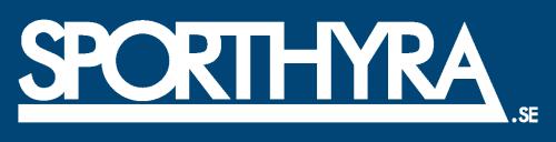 Gå till Sporthyra i Norden ABs nyhetsrum