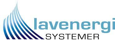 Link til Lavenergisystemers presserom