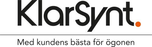 Gå till KlarSynt i Sveriges nyhetsrum