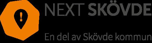 Gå till Next Skövdes nyhetsrum