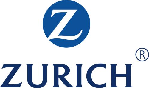 Zum Newsroom von Zurich Gruppe Deutschland