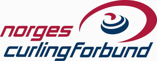 Link til Norges Curlingforbunds presserom