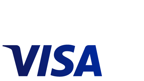 Go to Visa Hrvatska's Newsroom