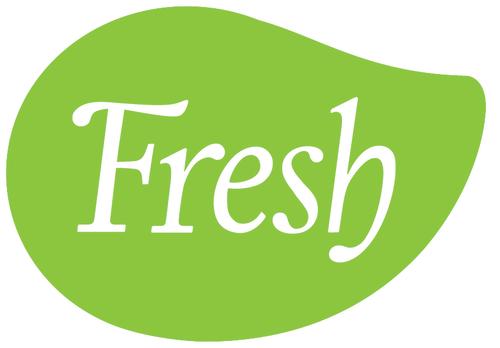 Mene Fresh Servant Oy -uutishuoneeseen