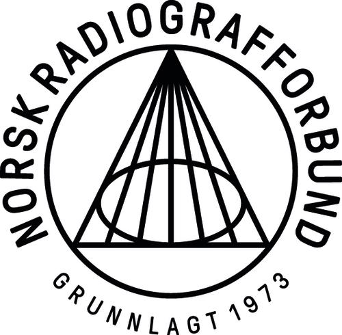 Link til Norsk Radiografforbunds presserom