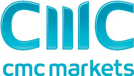 Gå till CMC Marketss nyhetsrum