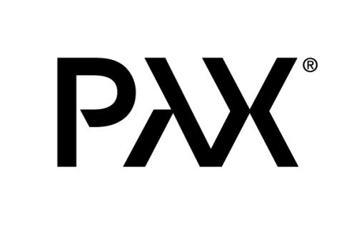 Gå till Pax ABs nyhetsrum