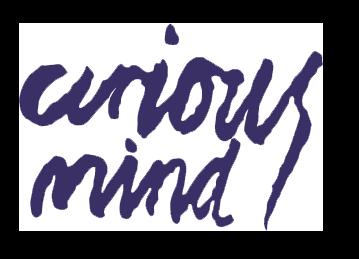 Gå till Curious Minds nyhetsrum