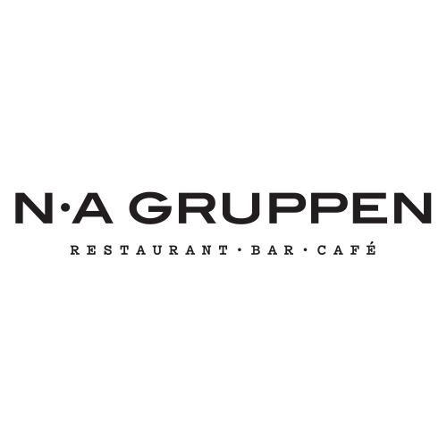 Gå till NA-Gruppens nyhetsrum