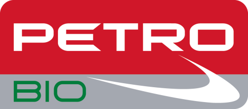Gå till Petro Bio ABs nyhetsrum