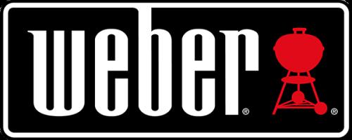 Link til Weber Grills presserom