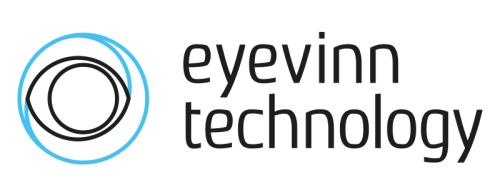 Gå till Eyevinns nyhetsrum