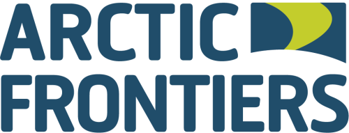 Go to Arctic Frontiers's Newsroom