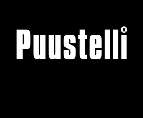 Gå till Puustelli s nyhetsrum