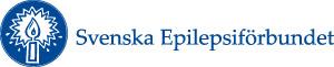 Gå till Svenska Epilepsiförbundets nyhetsrum