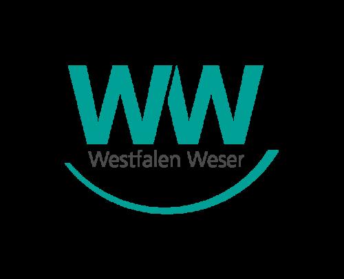 Westfalen Weser