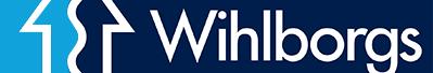 Gå till Wihlborgs Fastigheters nyhetsrum
