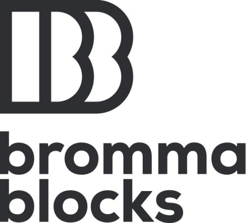 Gå till Bromma Blockss nyhetsrum