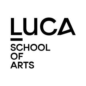 Ga naar Newsroom van LUCA School of Arts