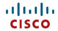 Gå till Cisco Systemss nyhetsrum