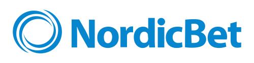 Gå till NordicBets nyhetsrum