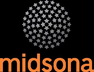 Midsona Danmark A/S